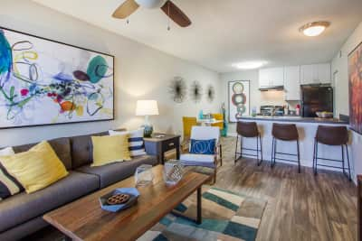 Villas For Rent In Lutz Tampa
