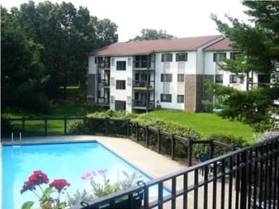 Pine Ridge Apartments Grand Rapids Mi Reviews