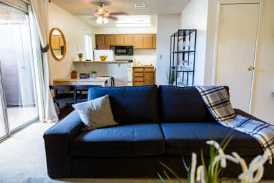 Rancho murietta s dorsey lane tempe az apartments for rent for Cheap one bedroom apartments in tempe