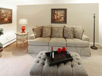 Losson Apartments Cheektowaga Ny