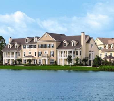 NorthLake Park in Lake Nona   Orlando  Florida 32827. Orlando  FL 3 Bedroom Apartments for Rent   217 Apartments   Rent com