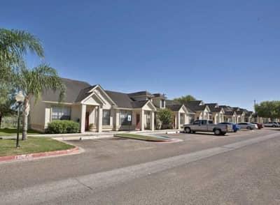 Rosemont Of El Dorado Robindale Road Brownsville Tx Apartments For Rent
