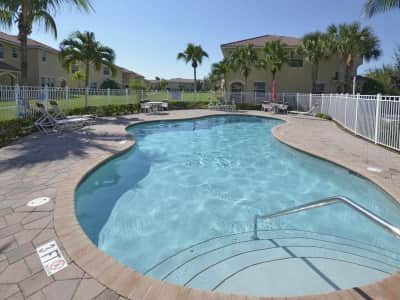 Apartments For Rent In Port Saint Lucie West
