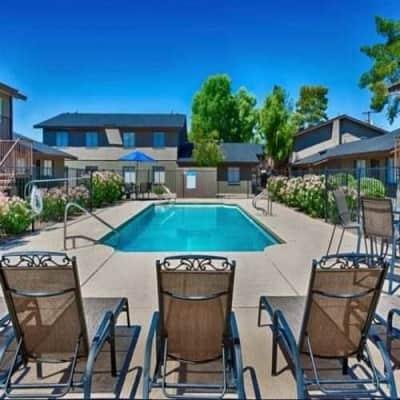 Atwater   Phoenix  Arizona 85020. Phoenix  AZ 3 Bedroom Apartments for Rent   282 Apartments   Rent com