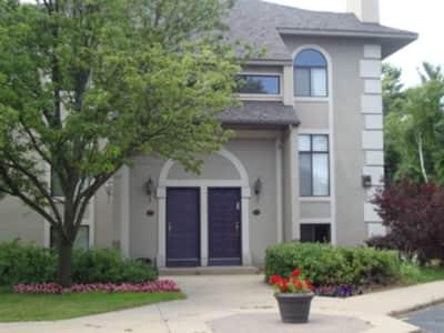 Cheap Apartments In Midland Mi