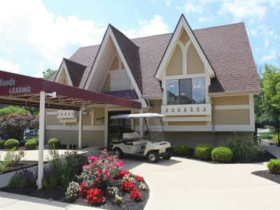 Apartments For Rent In Waynesville Ohio