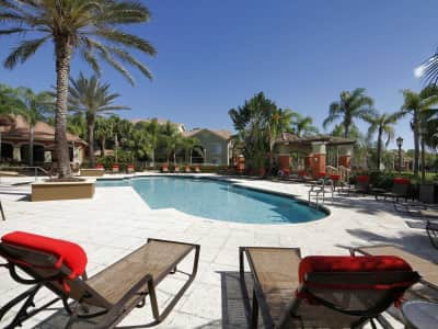 Naples Florida Apartments For Rent Unfurnished