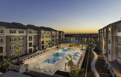 Apartments For Rent In La Vernia