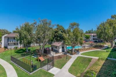 Cheap Apartments For Rent In La Habra Ca
