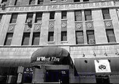 14 West Elm - West Elm Street   Chicago, IL Apartments for Rent ...