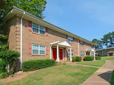 Furnished Apartments For Rent In Smyrna Ga