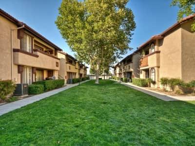Apartments For Rent In Hemet Ca