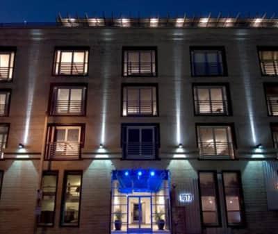 Cosmo lofts cosmo street los angeles ca apartments - Cheap 1 bedroom apartments in los angeles ca ...