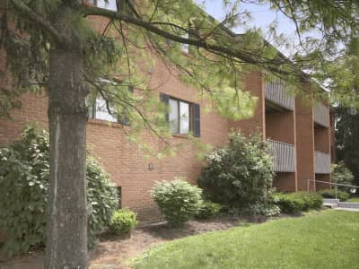 Apartments For Rent In Lockland Ohio
