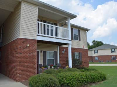 Apartments For Rent In Cochran Georgia