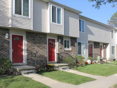 Apartments For Rent In Ida Michigan