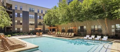 Cheap Apartments For Rent In Kansas City Ks