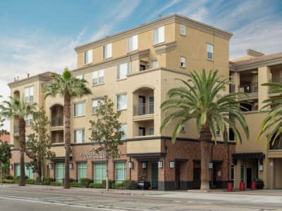 Cheap Apartments For Rent In Buena Park Ca