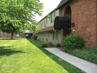 Castle Club Apartments Morrisville Pa Reviews