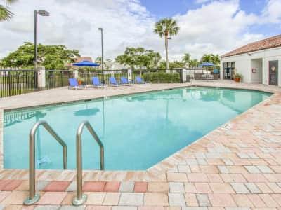 Hillsboro Beach Florida Apartments For Rent