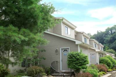 Apartments For Rent In Wingdale Ny