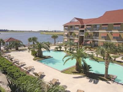 Cheap Apartments In Mandeville La