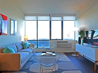 Bogota Nj Apartments For Rent 42 Apartments Rentcom