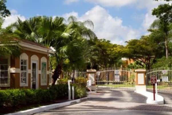 Miami Gardens Apartments Miami fl Apartments Miami fl