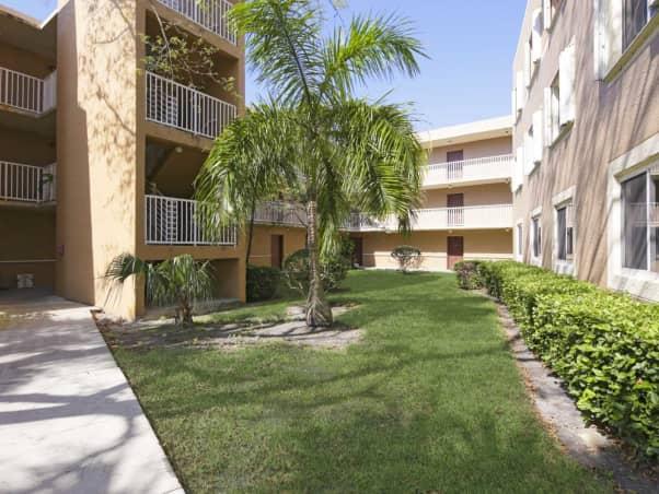 Miami Gardens Apartments Miami fl Apartments Miami fl 33167