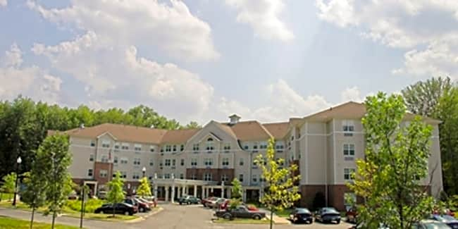 River Point Senior Apartments  (62 yrs+) - Essex, Maryland 21221