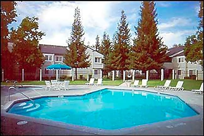 Watercrest - Sacramento, California 95842