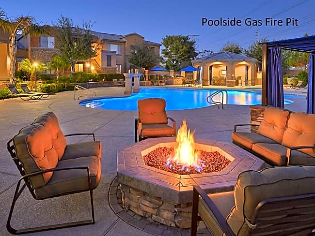 Coldwater Springs - Avondale, Arizona 85323