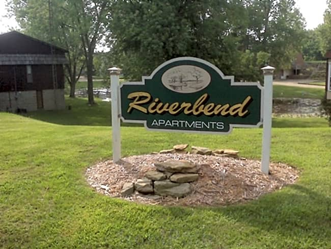 Riverbend Apartments - Union City, Michigan