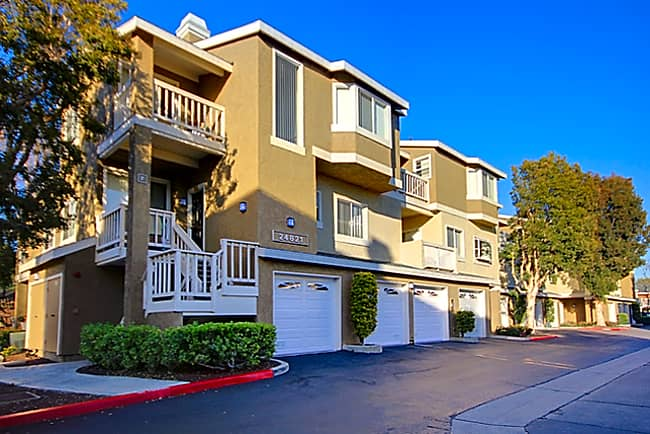 Harbor Pointe - Dana Point, California 92629