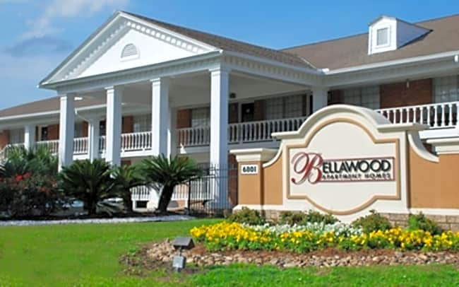Bellawood Apartment Homes - Metairie, Louisiana 70003