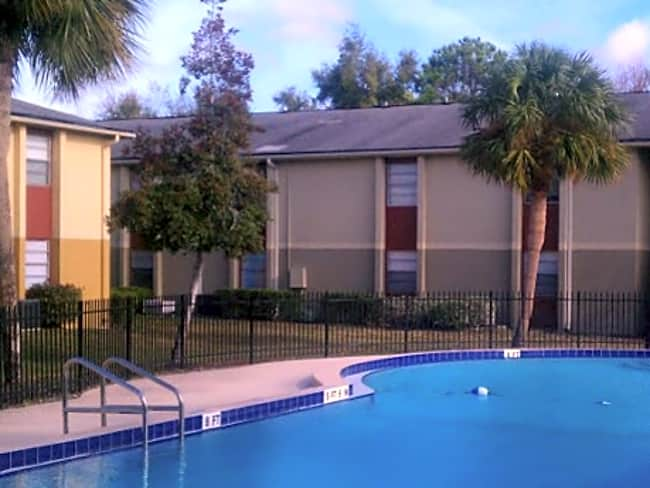Riverview - Jacksonville, Florida 32216