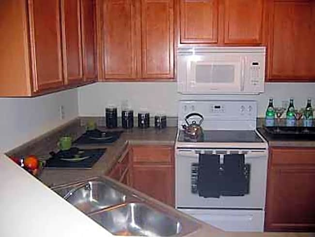 Southernside Apartments - O'Fallon, Missouri 63368