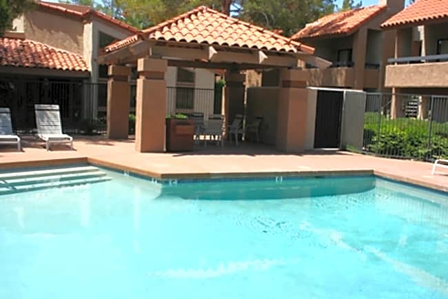 Rancho Viejo Apartments - Phoenix, Arizona 85021