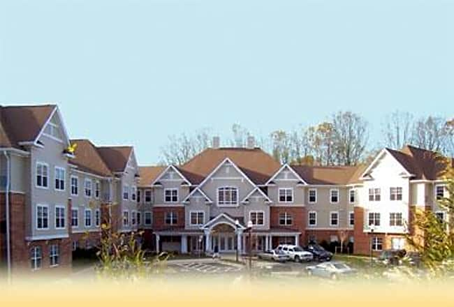 Willow Manor at Colesville for Seniors - Silver Spring, Maryland 20904