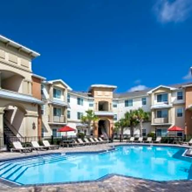 Cape Morris Cove - Daytona Beach, Florida 32119