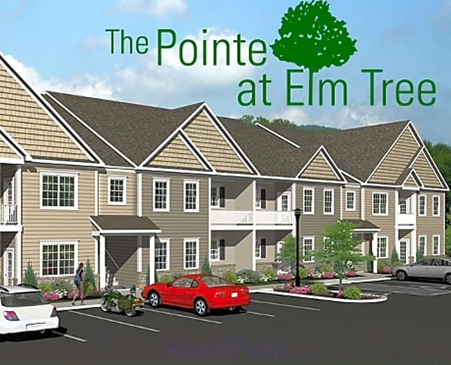 The Pointe at Elm Tree - Mount Joy, Pennsylvania 17552
