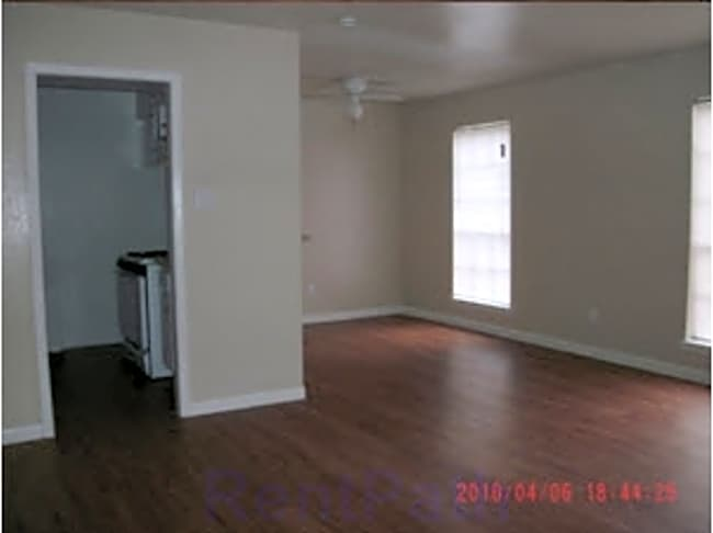 Angel Ridge Apartments - Houston, Texas 77078