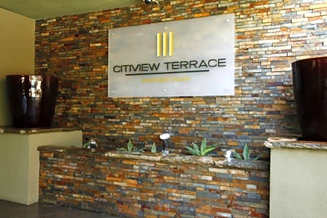 Citiview Terrace - North Hollywood, California 91601