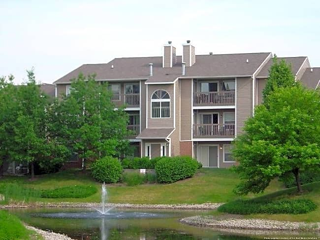 Hunters Glen - Aurora, Illinois 60504
