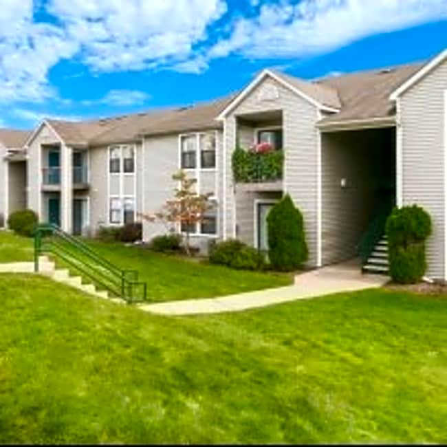 Boulder Pointe - Middletown, New York 10940