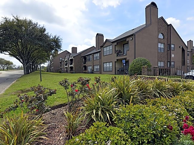 The Reserve At Windmill Lakes - Houston, Texas 77075