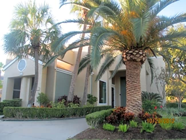 The Palms At South Shore - League City, Texas 77573