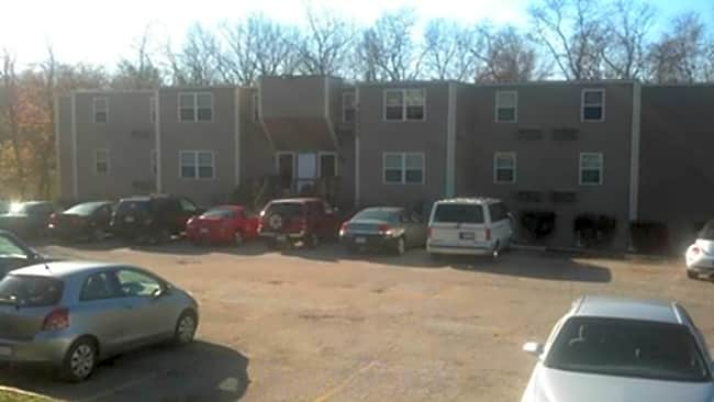 Unicorn Apartments - Ferrelview, Missouri 64163
