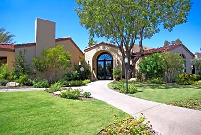 Sonoran Terraces Luxury Apartment Homes - Tucson, Arizona 85741