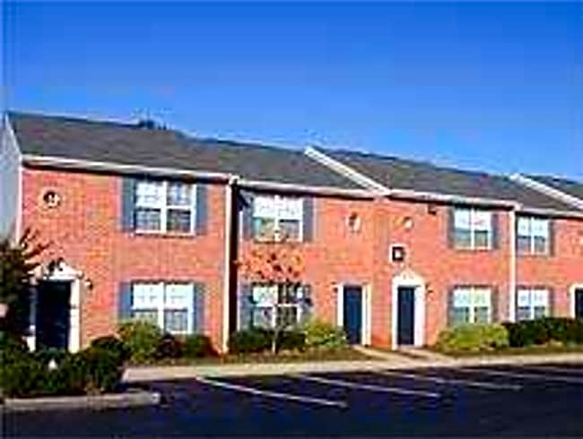 Palmetto Pointe - Columbia, South Carolina 29212